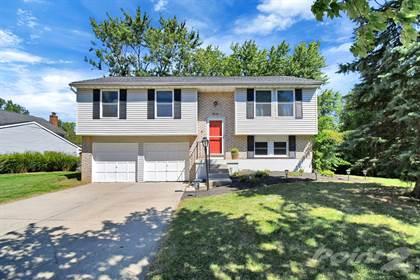 Residential Property for sale in 3062 Dunlavin Glen Rd, Columbus, OH, 43221