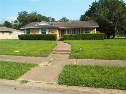 Residential Property for sale in 9306 Havencove Drive, Dallas, TX, 75227