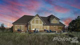 Residential Property for sale in 290 Dunes Drive, Manistee, MI, 49660