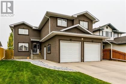 Single Family for sale in 80 Spruce Close SE, Medicine Hat, Alberta, T1B4L8
