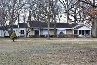 Single Family for sale in 5N764 Surrey Road, Wayne, IL, 60184