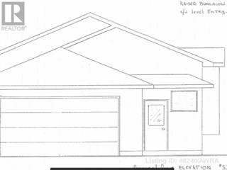 Single Family for sale in 53 PRITCHARD DRIVE, Whitecourt, Alberta