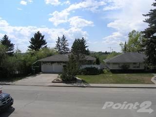 Residential Property for sale in 1516 23 Street NW, Calgary, Alberta, T2N 2P5