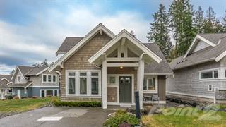 Residential Property for sale in 5251 Island Highway, Qualicum Beach, British Columbia