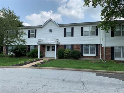 Residential Property for sale in 1205 Condo Drive, Rolla, MO, 65401