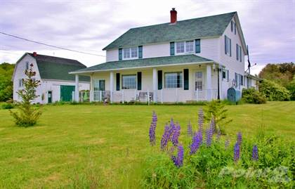 Residential Property for sale in 2800 Highway 340, Corberrie, Corberrie, Nova Scotia