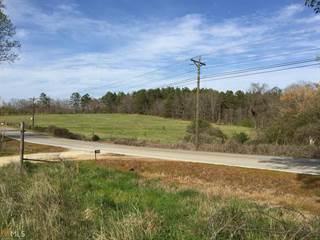 Photo of 0 Highway 145, 30538, Franklin county, GA