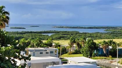 Residential Property for sale in Vistas del Collado A2, Parguera Lajas Puerto Rico 00667, Lajas, PR, 00667