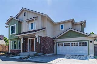Single Family for sale in 2842 Moorpark Ave, San Jose, CA, 95128