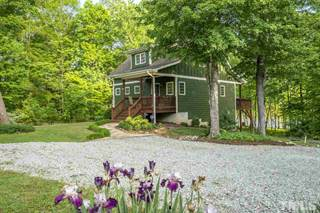 Single Family for sale in 86 Glenview Drive, Roxboro, NC, 27574