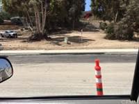 Photo of 0 El Camino Real, Carlsbad, CA