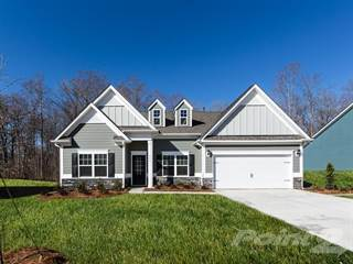 Single Family for sale in 100 Stowe Creek Lane, Mount Holly, NC, 28120