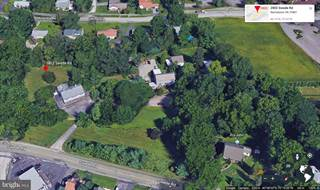 Land for sale in 2803 NW SWEDE ROAD, Norristown, PA, 19401