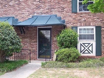 Residential Property for sale in 5529 Kingsport Drive, Sandy Springs, GA, 30342