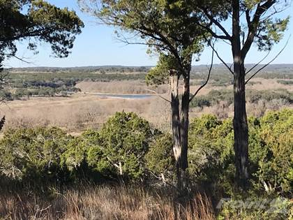 Lots And Land for sale in 227 Enigma, Spring Branch, TX, 78070