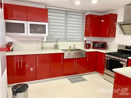Residential Property for sale in Alturas de Torrimar, Candelaria, PR, 00949