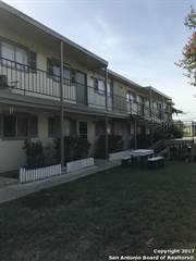 Apartment for rent in 1455 HILLCREST DR UPSTAIRS, San Antonio, TX, 78228