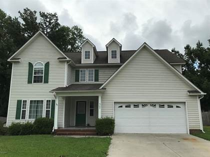 Residential Property for rent in 307 Rock Creek Drive S, Rock Creek, NC, 28540