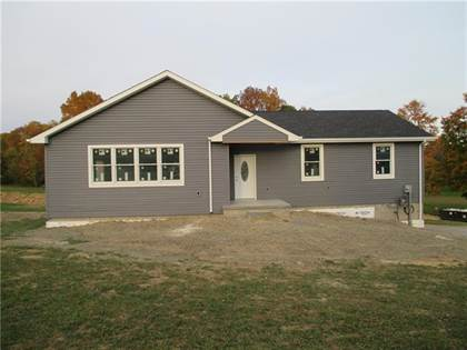 Residential Property for sale in 148 Lairds Crossing Road, Greater West Hills, PA, 16262