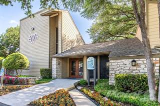 Apartment for rent in Westdale Pointe, Austin, TX, 78731