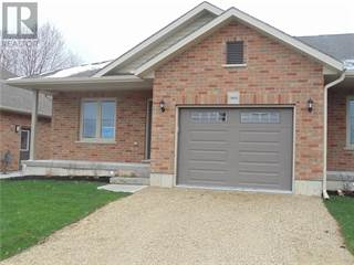 Single Family for sale in 786-B Sports Drive, Huron East, Ontario
