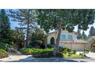 Single Family for sale in 1665 N Sycamore Street, Orange, CA, 92867