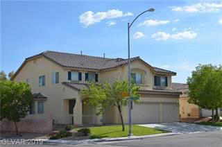 Single Family en venta en No address available, Las Vegas, NV, 89117