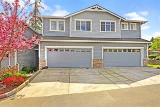 Townhouse for sale in 904 225th Pl SE, Bothell, WA, 98021