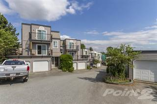 Residential Property for sale in 1850 Harbour Street, Port Coquitlam, British Columbia