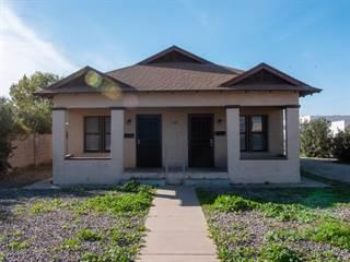 Multi-family Home for sale in 438 N 17TH Avenue, Phoenix, AZ, 85007