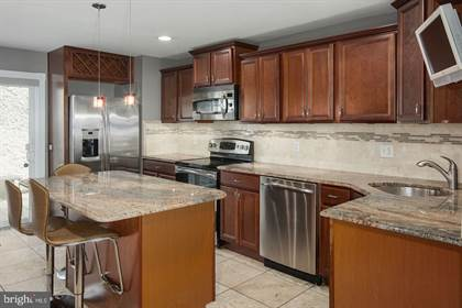 Residential Property for sale in 845 S AMERICAN STREET A, Philadelphia, PA, 19147