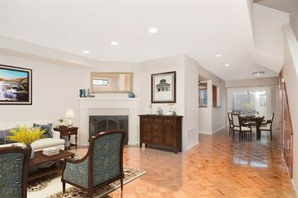 Residential Property for sale in 1776 Massachusetts Ave 3, Cambridge, MA, 02140
