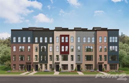 Multifamily for sale in 4104 Legato Road, Fairfax, VA, 22033