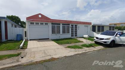 Residential Property for sale in Urb. Hacienda La Matilde calle Ingenio, Ponce, PR, 00728