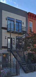 Apartment for rent in 1142 Lafayette Ave, Brooklyn, NY, 11221