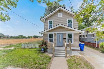 Residential Property for sale in 2947 Victoria Avenue, Norfolk, VA, 23504