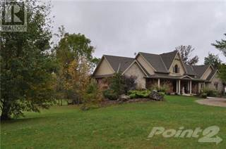 Single Family for sale in 335 11TH CONCESSION RD E, Hamilton, Ontario