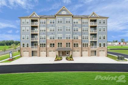 Multifamily for sale in 3411 Angelica Way, Ijamsville, MD, 21754