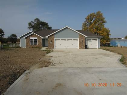 Residential for sale in 7205 Fritz Road, Fort Wayne, IN, 46818