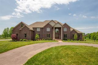 Single Family for sale in 35 Delaney Place, Keene, KY, 40356