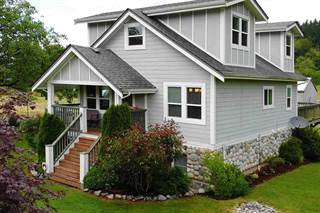 Single Family for sale in 48249 RYDER LAKE ROAD, Ryder Lake, British Columbia, V4Z1E3