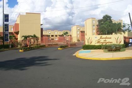 Apartment for rent in Jardines de Mayaguez, Mayaguez, PR, 00680