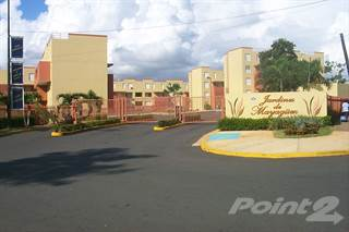 Apartment for rent in Jardines de Mayaguez - 2 Bedroom/1.5 Bath, Mayaguez, PR, 00680