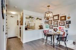 Residential Property for sale in $139 Merton St 455, Toronto, Ontario