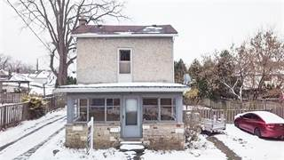 Single Family for sale in 31 PEEL Street S, Dundas, Ontario, L9H3E5
