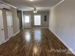 Apartment for rent in Townhomes Rentals - Tabler Station Manor 2 Bed w/ Kit Island, WV, 25428