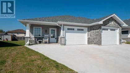 Single Family for sale in 149 MEADOWVIEW, Amherstburg, Ontario, N9V0E9