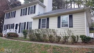 Single Family for sale in 1007 Tumblewood Trl, Lawrenceville, GA