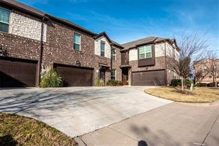 Townhouse for sale in 5007 Venecia Way, Grand Prairie, TX, 75052