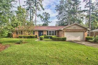 Single Family for sale in 1910 Raa, Tallahassee, FL, 32303
